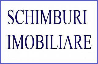 Schimburi