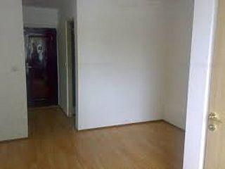 Vânzări ap 2 camere