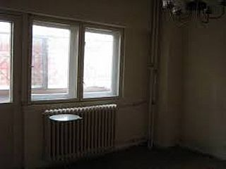 Vânzări ap 3 camere