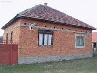 Vânzări case