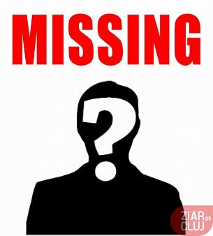 recent missing people - 480×428
