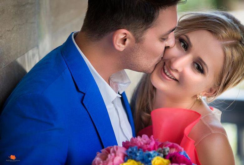Barbati CRAIOVA   Anunturi matrimoniale cu barbati din Dolj   biobreaza.ro