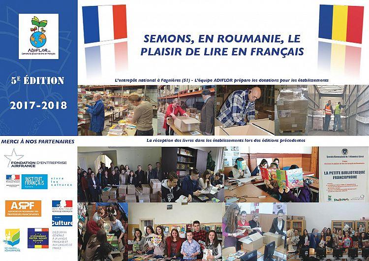 Fotografie preluată de pe site-ul:www.rador.ro
