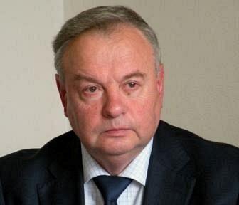 """Medicul Gabriel Negoiță, este începând de vineri 07 februarie 2020, directorul medical al spitalului județean """"Sfântul Pantelimon"""" Focșani"""