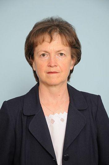 """A murit profesoara profesoara Elena Vrăjitoru, de la Colegiul Tehnic """"Edmond Nicolau"""" Focșani.Dumnezeu să o ierte!"""