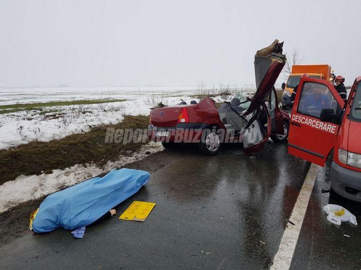 Fotografie preluată de pe site-ul:reporterbuzoina.ro