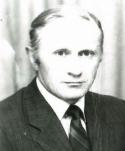 Gheorghe Băeșu