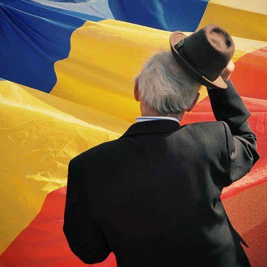 Foto:arhiva ZdV credit foto:Nasul.tv
