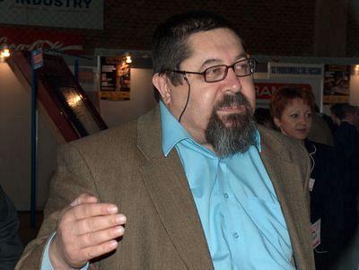 Ion Harbagiu, tatăl secretarului județului Vrancea, Raluca Dan