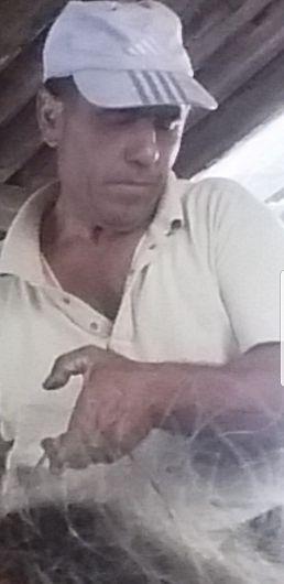 Bărbatul din Suraia dat dispărut de fiica sa  duminică 10.06.2018