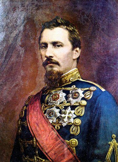 Alexandru Ioan Cuza, primul domn al Principatelor Unite a murit pe 15 mai 1873, la varsta de 53 de ani