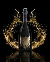 Călugărul Dom Perignon a inventat șampania care îi poartă numele  (sursa foto: wikipedia.ro)