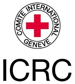 1863: Reprezentanți a optsprezece țări s-au întâlnit la Geneva și au căzut de acord pentru înființarea Comitetul Internațional al Crucii Roșii.