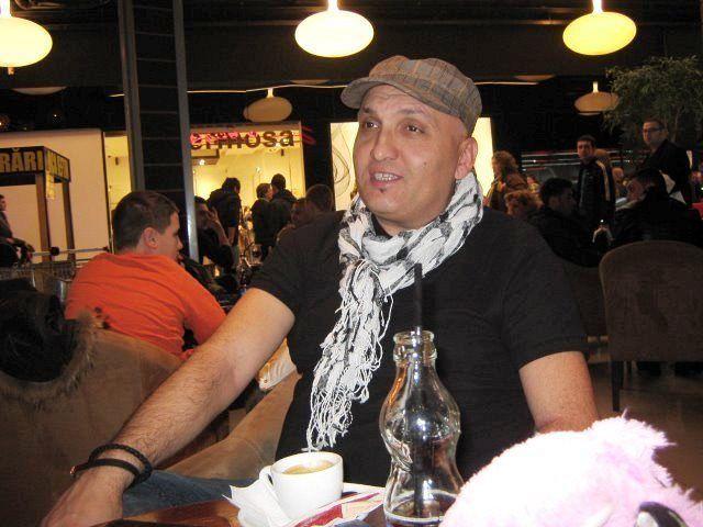 Constantin Briazu proprietarul firmei care a câștigat licitația pentru întreținerea spațiilor verzi din Focșani- Foto:adevarul.ro.jpg