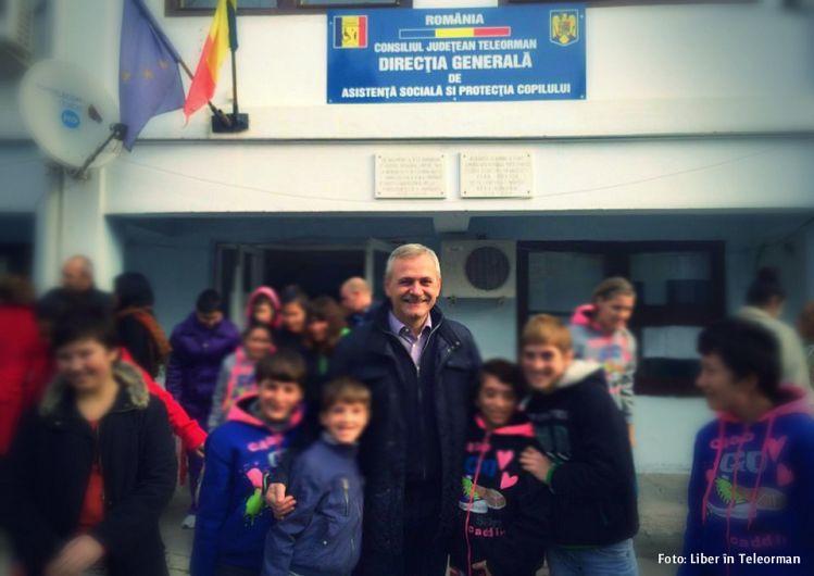 Fotografie preluată de pe site-ul:recorder.ro
