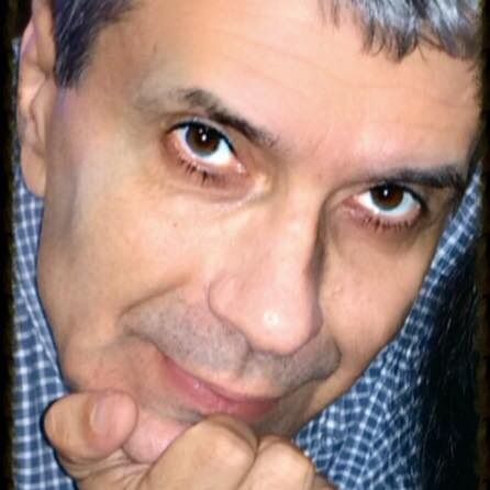 Valentin Marin-membru al juriului Concursului Naţional de Interpretare a Cântecului Tradiţional Cântece de Viţă Veche, 05.10.2019, ediţia a X-a – Sala Balada din Focşani