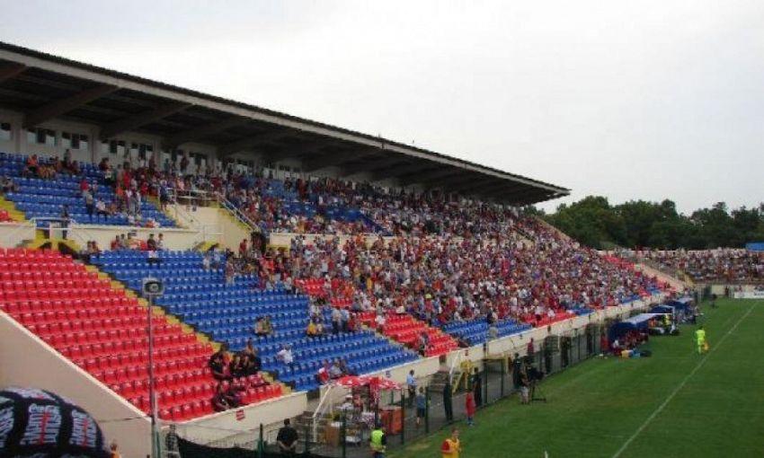 Fotografie preluată de pe site-ul digisport.ro