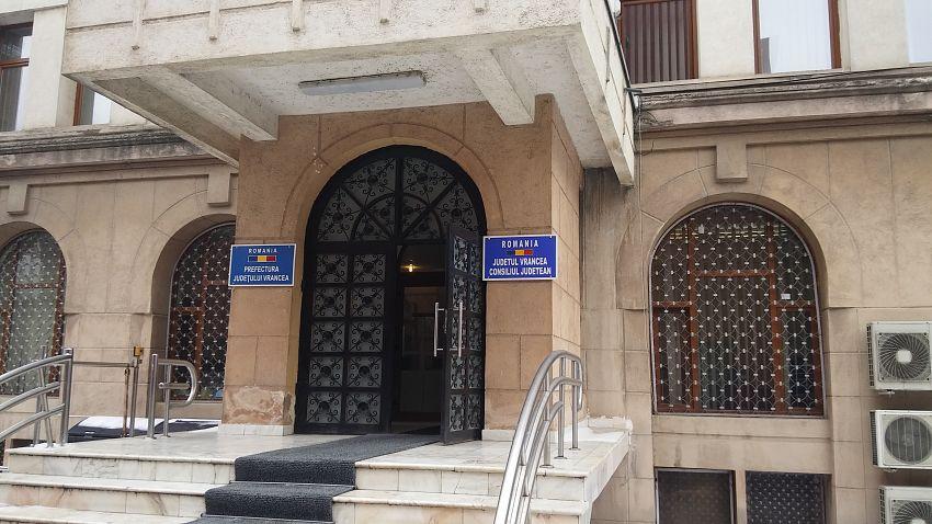 Foto CJ are 32 de investiții aprobate la finanțare de Ministerul Dezvoltării