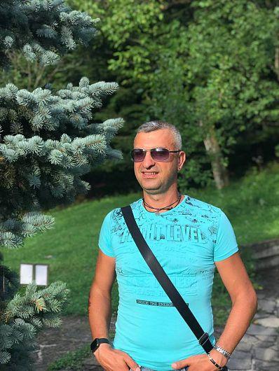 Fotografie preluată de pe contul de facebook  Bogdan Taicutu