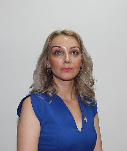 Foto Consilierul local PNL de Focșani, Ana – Maria Dimitriu susține că a fost ținta verificărilor instituției criticate în conferința de presă de miercuri