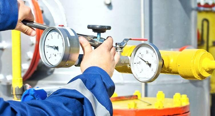 PNL a derulat, la începutul anului, o campanie de informare privind extinderea rețelei de gaze