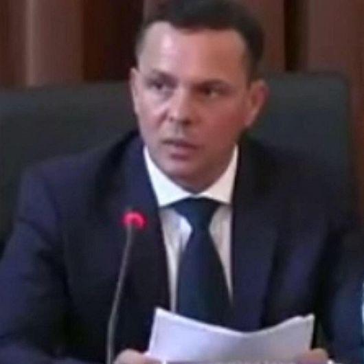 Dr Mihai Nedelcu este  este membru al CA al spitalului județean Focșani, din partea Consiliului Județean Vrancea