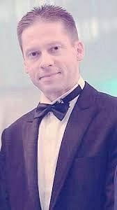 Dr. Dragoș Cozma este membru al CA al spitalului județean Focșani din partea Ministerului Sănătății.În ședința de luni 30 martie 2020 dr Dragoș Cozma a fost ales președintele CA al spitalului județean Focșani