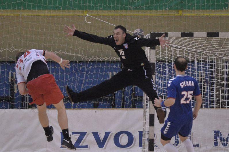 Foto:prosport.ro
