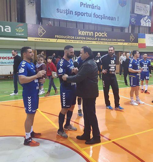 Foto:Cristi Valentin Misăilă