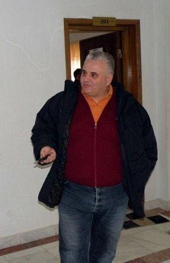 Cătălin Kanty Popescu fost deputat PSD, actual director SGA