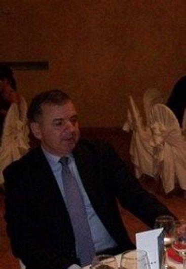 Afaceristul vrâncean Nicolae Țuțoi a ieșit în avantaj cu 800.000 de euro dintr-o afacere imobiliară pe care a negociat-o cu Casa Română de Comerț Agroalimentar UNIREA SA