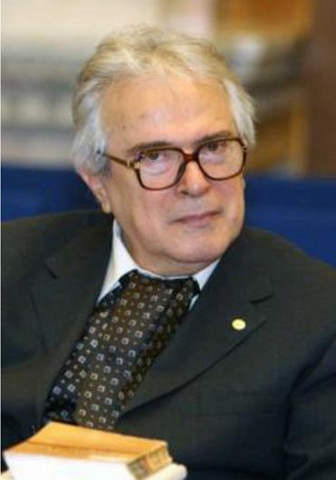 Academicianul originar din Vrancea, TUDOREL-TUDORACHE POSTOLACHE a murit duminică, 16 februarie 2020, la vârsta de 88 de ani
