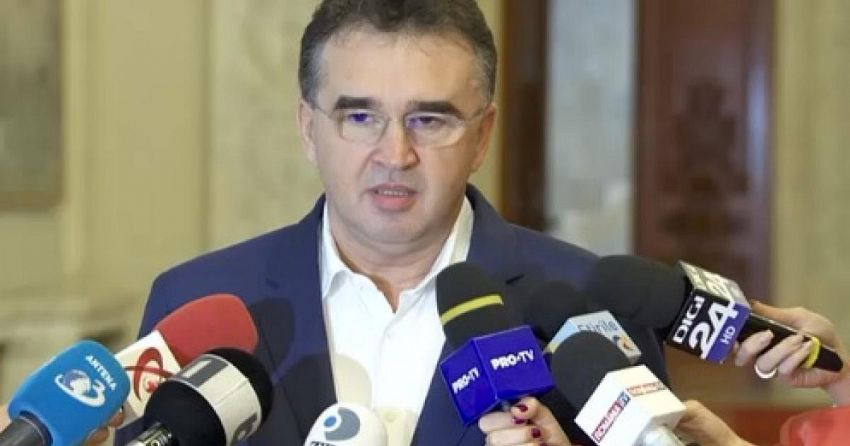 Fotografie preluată de pe site-ul:digi24.ro