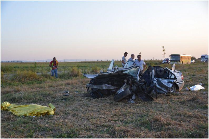 Fotografii preluate de pe site-ul:reporterbuzoian.ro.În galeria foto sut postate 9 fotografii preluate de la sursa menționată