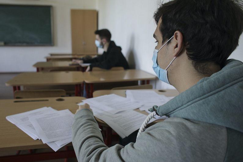 Foto:arhiva ZdV credit foto:g4media.ro