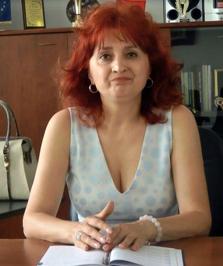 Foto: Lauriana Ailincuței