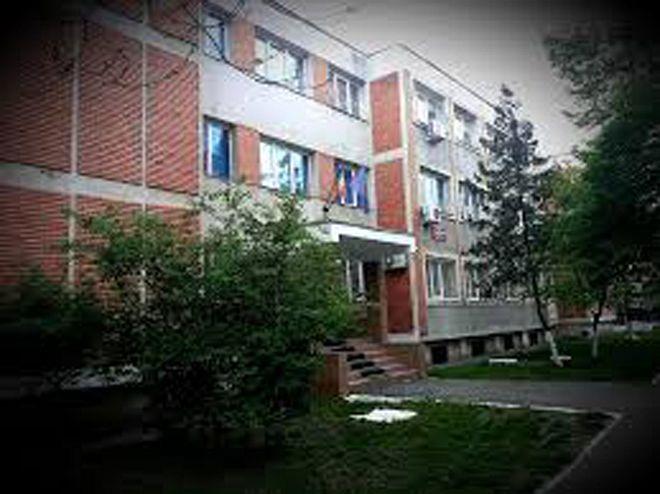 Grădiniţa nr 18 Focșani.Foto:facebook