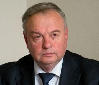 """Medicul  Gabriel Negoiță, va fi începând de vineri 07 februarie 2020, directorul medical al spitalului județean """"Sfântul Pantelimon"""" Focșani"""