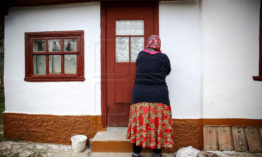 Foto arhiva ZdV-credit foto Obiectiv de Rădăuți