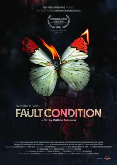 Foto: Filmul va rula pe marile ecrane, în toate cinematografele din țară, începând din 23 februarie