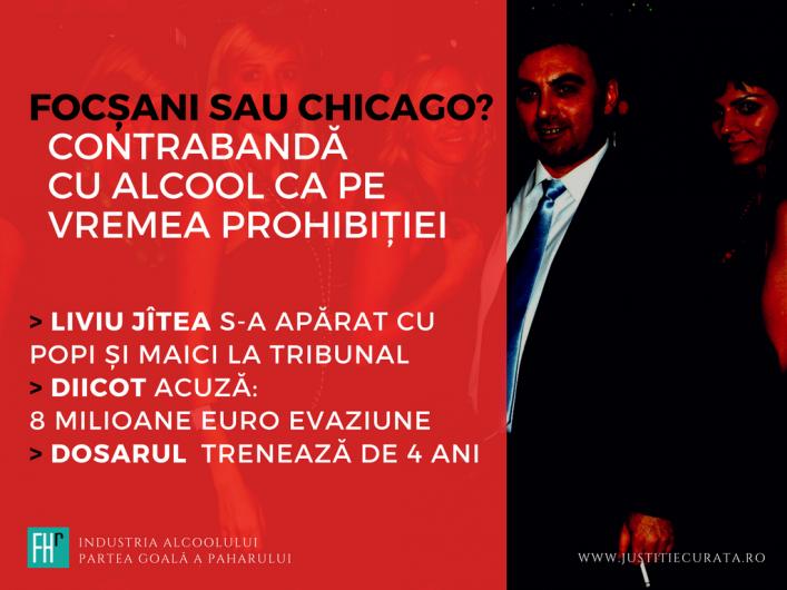 Fotografie preluată de pe site-ul :justitiecurata.ro