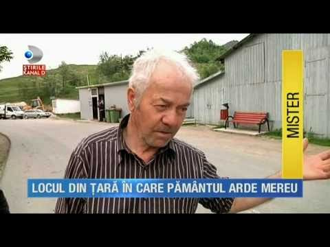 VIDEO + foto preluate de pe site-ul www.stirilekanald.ro