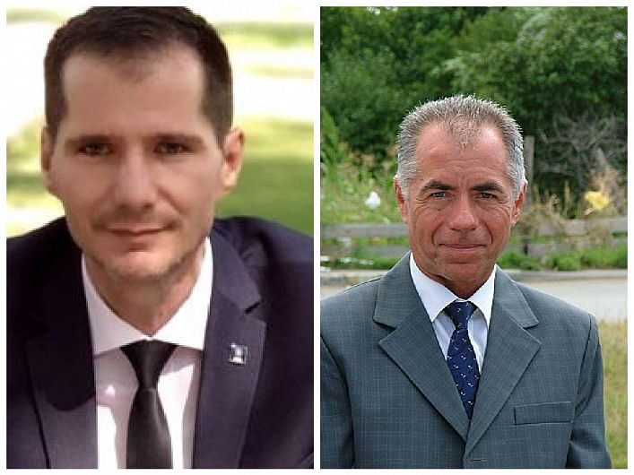 După ce i-a transmis aproape lunar scrisori deschise lui Marian Oprișan în legătură cu starea dezastruoasă a drumului județean (DJ) 205C, col. Nicolai Șerban, fost șef al SRI Vrancea, a schimbat destinatarul, scriindu-i acum despre aceleași probleme noului președinte al Consiliului Județean Vrancea, Cătălin Toma