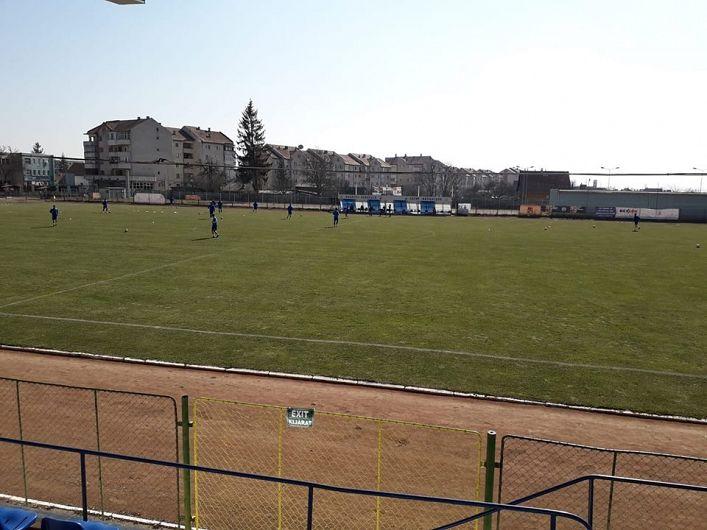 Foto:Sportuldevrancea Focsani