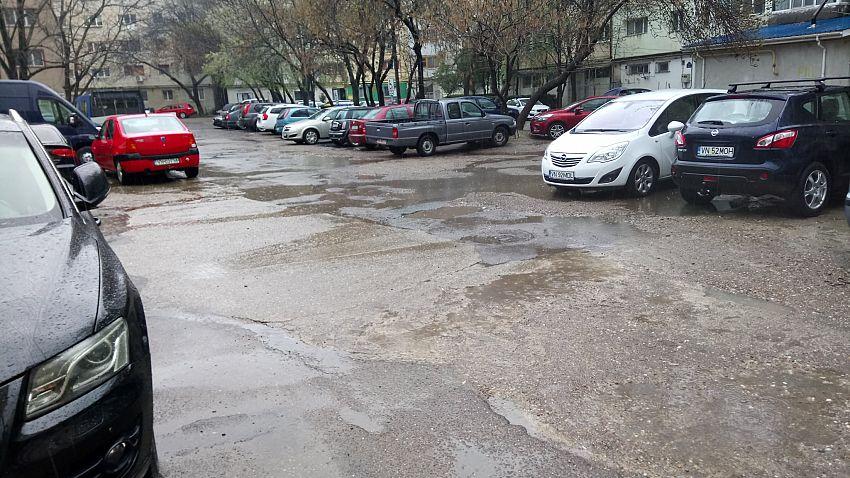 Foto:Împreună Pentru Moldova - Vrancea