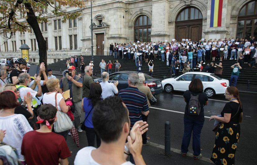 Fotografie prelută de pe site-ul digi24.ro