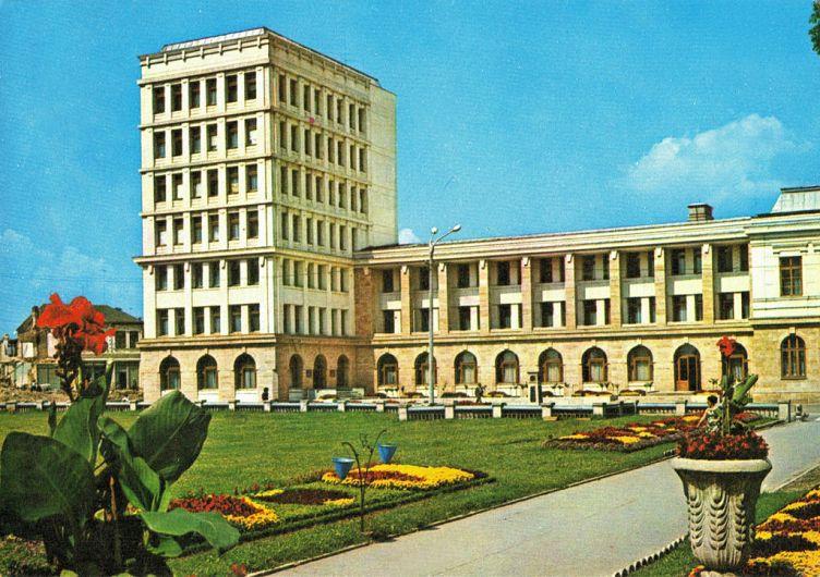 foto: România Heritage