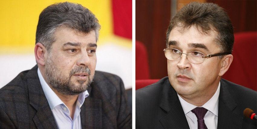 Foto:arhiva ZdV credit foto:PSnews