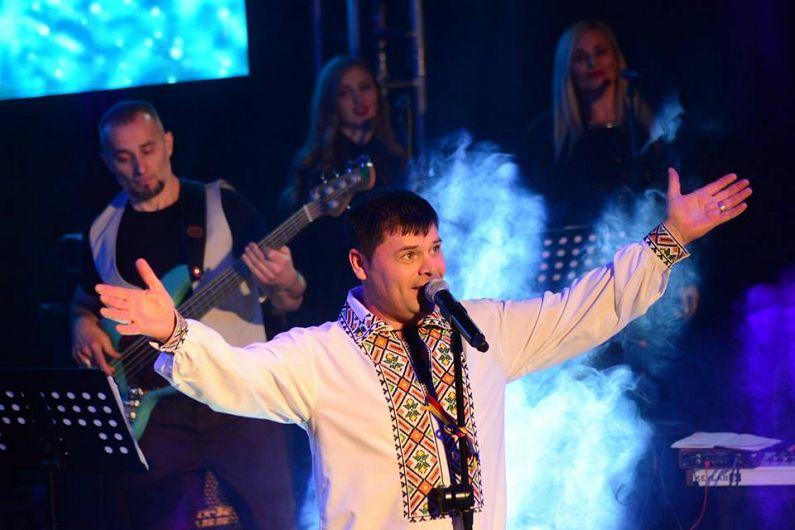 Fotografie preluată de pe contul de facebook Tiberiu Dima