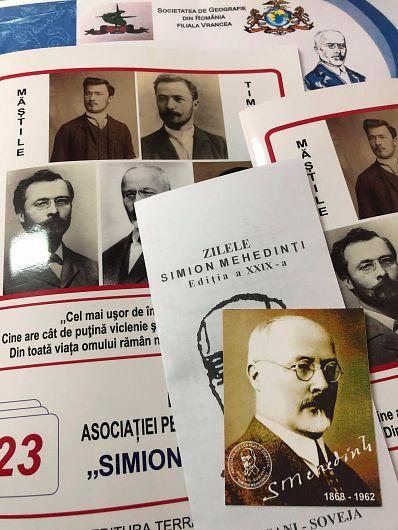 Buletinul Simpozionului